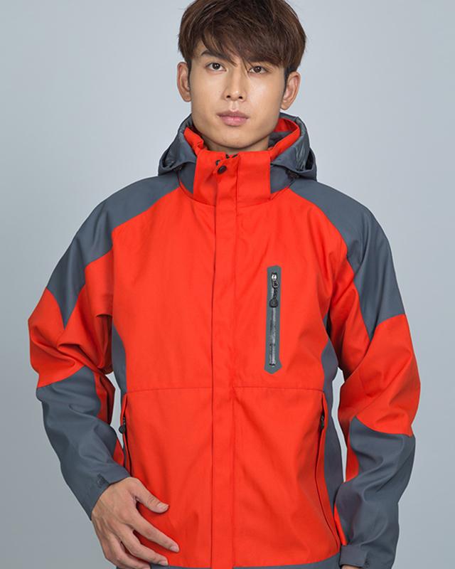 TBXX-013A---橘色