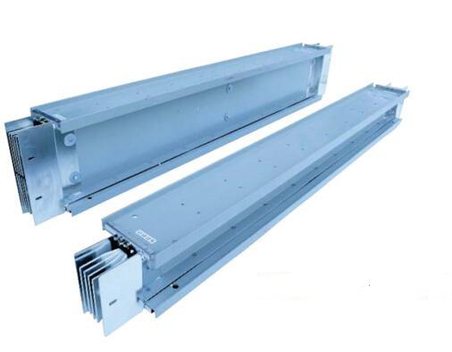 CMC母线厂家告诉你密集型母线槽的产品特点