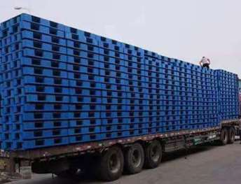 物流公司运输时如何做好安全工作