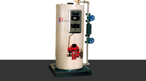 燃气锅炉分类以及相关保养注意事项