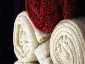 纺织品检测