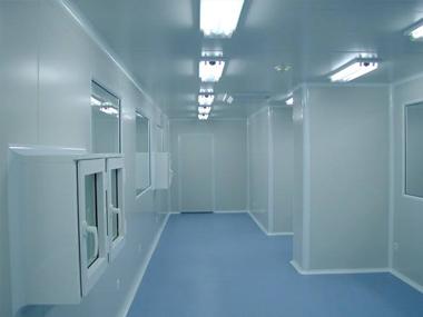 生物安全实验室设计的侧重点应该是什么?