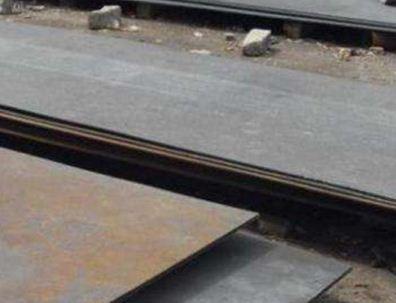 钢板出租浅析H型钢的用途和性能