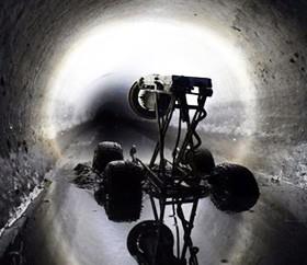 枣庄特价管道紫外光修复来电咨询