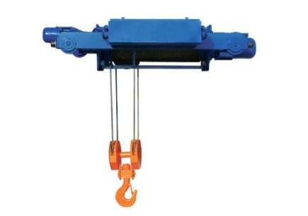 防爆电动葫芦对电气防爆有什么要求