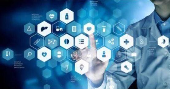 疫情后企业如何做精细化管理?