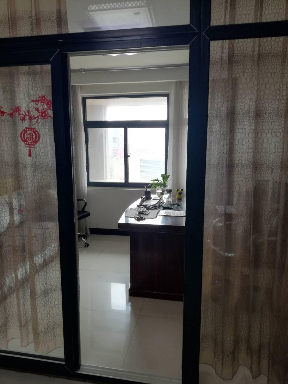 河南专业一般纳税人企业记账多少钱