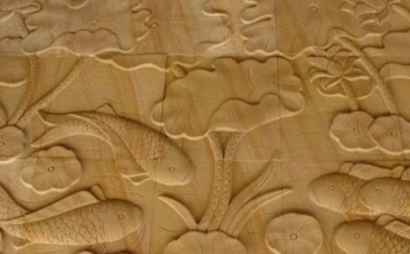云南砂岩的用途有哪些,图文介绍砂岩用途