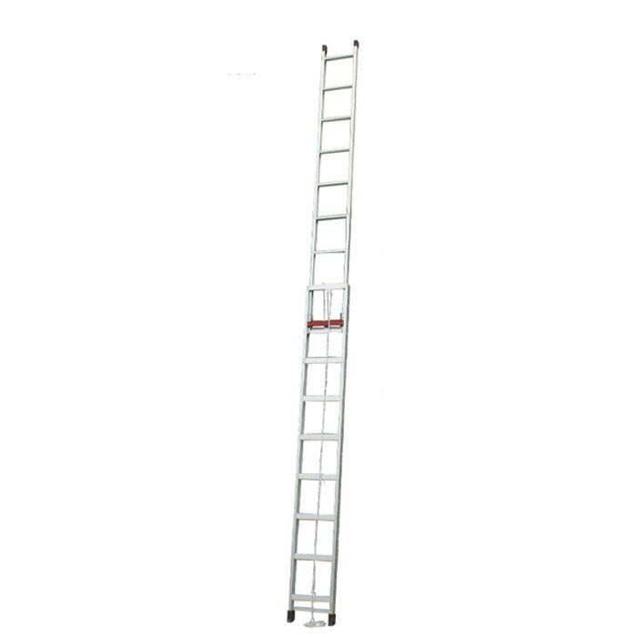 铝合金铝合金单伸梯单伸梯