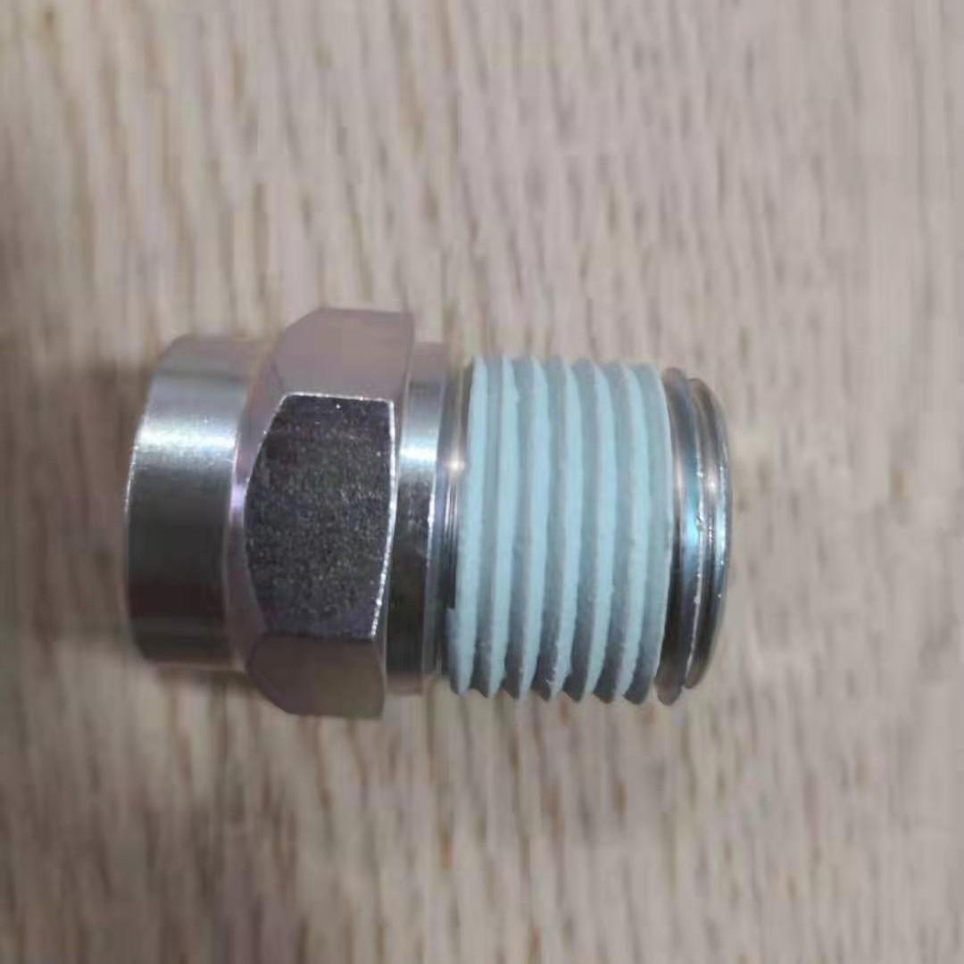 为您提供耐落螺丝加工定制方案的生产厂家