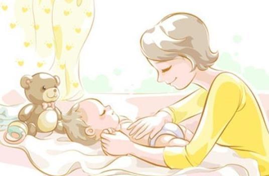 新都正规育婴师培训课程来电咨询