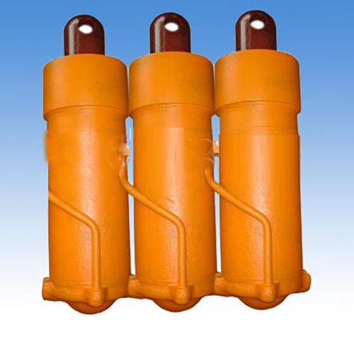 包头机械|液压支架立柱的要怎么确认阀门的正常