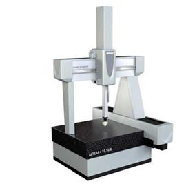 兰州测绘仪器工程的行业发展