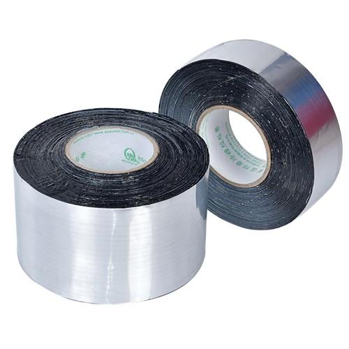 丁基橡胶防水胶带