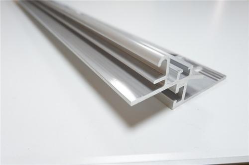 都有什么原因可以导致铝型材表明被腐蚀
