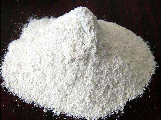 活性碳酸钙行业发展不足之处