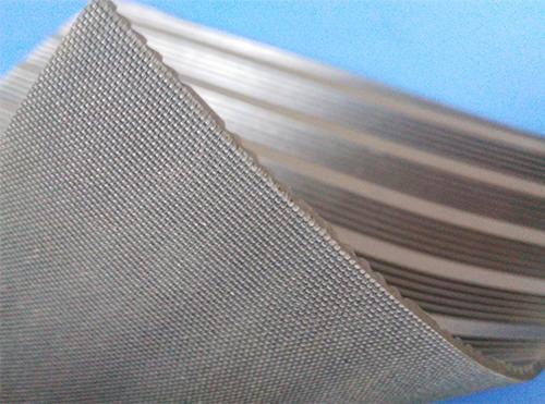 为何八个厚的灰黑色绝缘胶垫有好的市场销售