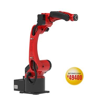 BRTIRWD1506A焊接专用