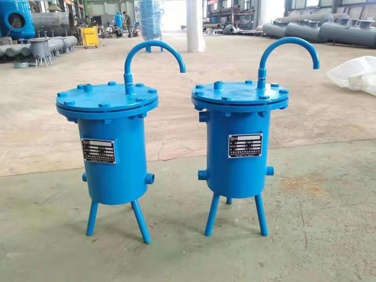 锅炉水取样器