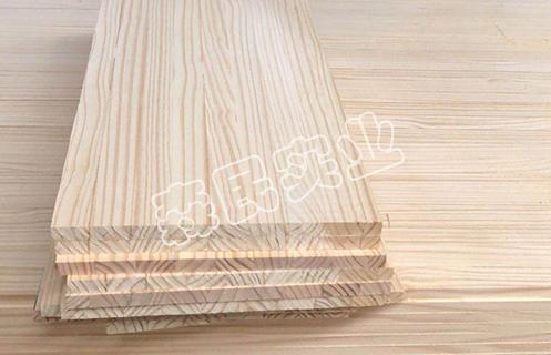 防腐木批发时什么样的防腐木才算是性价比高的木材