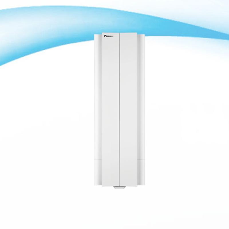大金空调 一级能效 2匹/3匹 悬角式空调