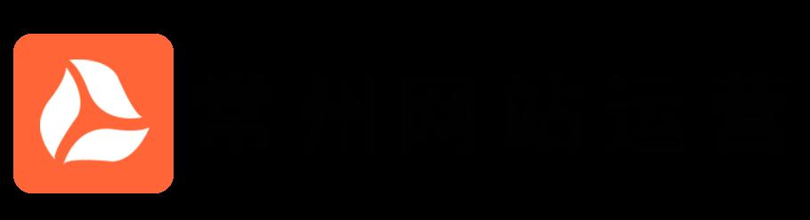 网站代运营公司网站模板