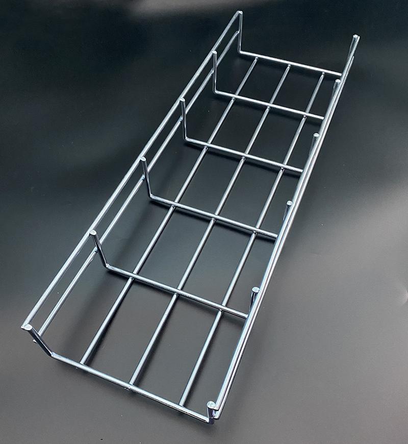 钢网桥架销售