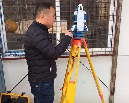 安庆建筑安装工程公司