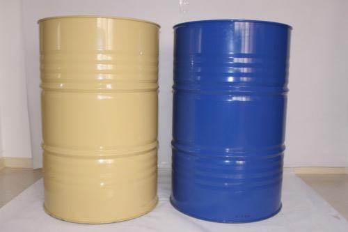 醋酸乙酯生產