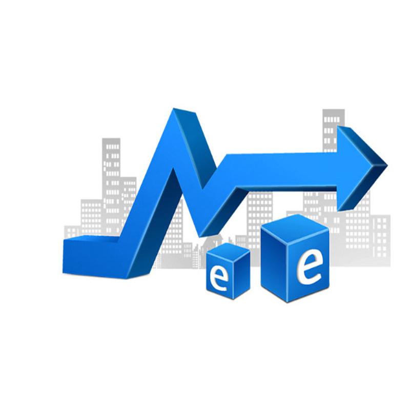 眉山凡鑫网络科技分享建设一个好的网站的流程