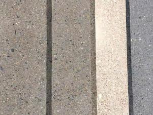 福州渗水砖厂家