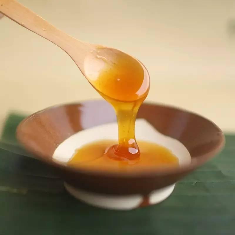 巴彦淖尔正宗蜂蜜生产