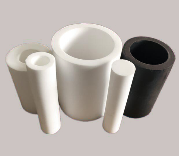 聚四氟乙烯管生产