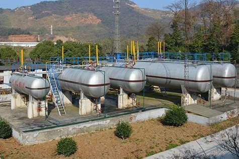 工业气体的气瓶爆炸一般有哪些原因