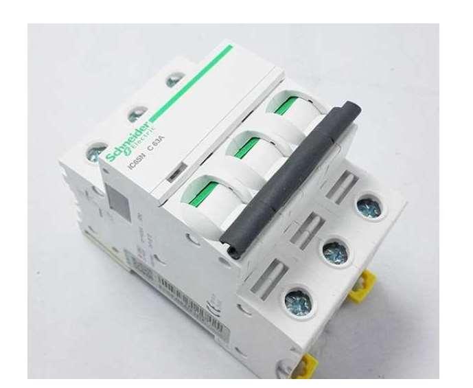 使用施耐德继电器能带来哪些效果