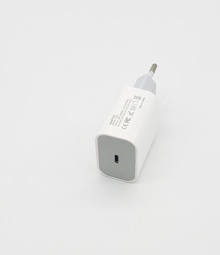 usb手機充電器