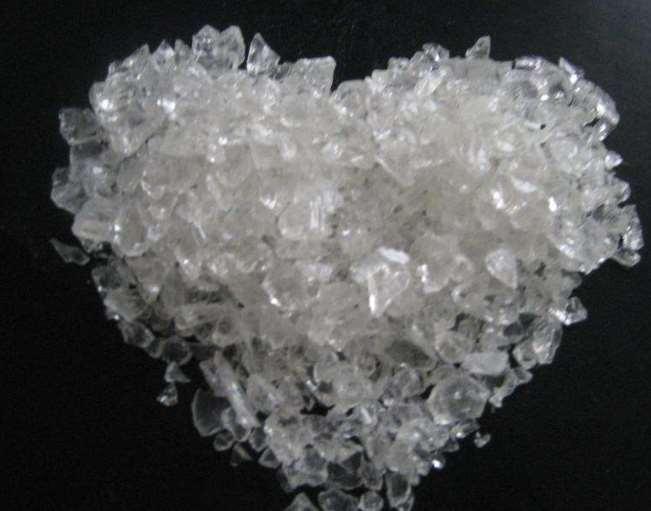 乙烯基酯与聚酯树脂的差异