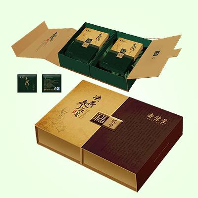 了解下福州包装盒设计印刷的方案与效果图所带来的关键性