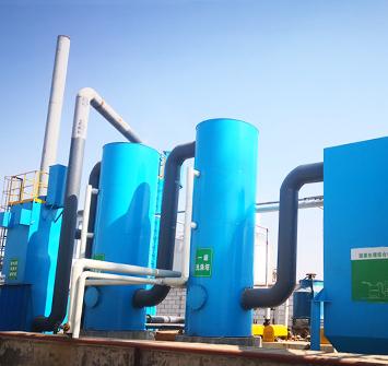 鄂尔多斯防水保温材料工程保温防水