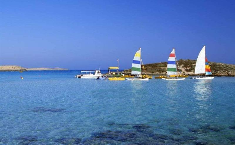 博通国际告诉你移民塞浦路斯的好处