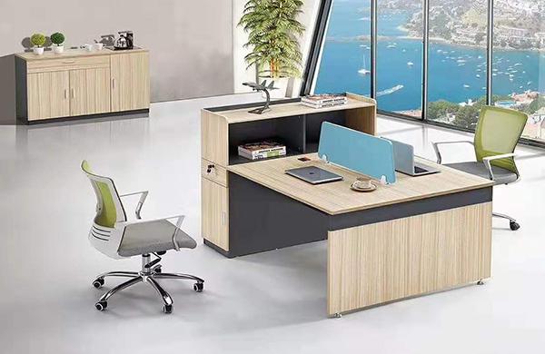 南京办公家具的材料与功能结构怎么样?