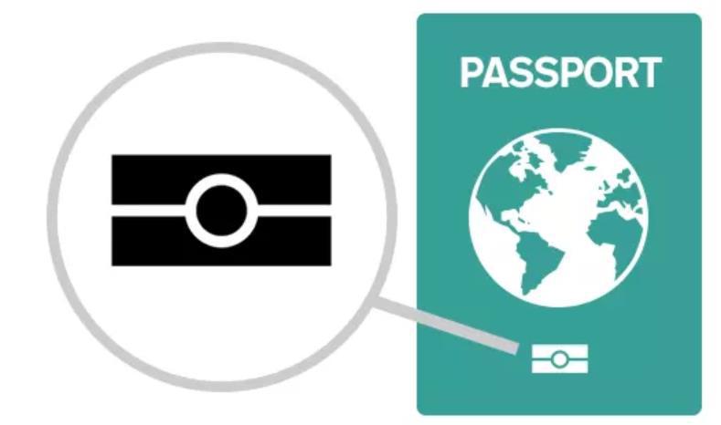 澳洲入境流程以及注意事项
