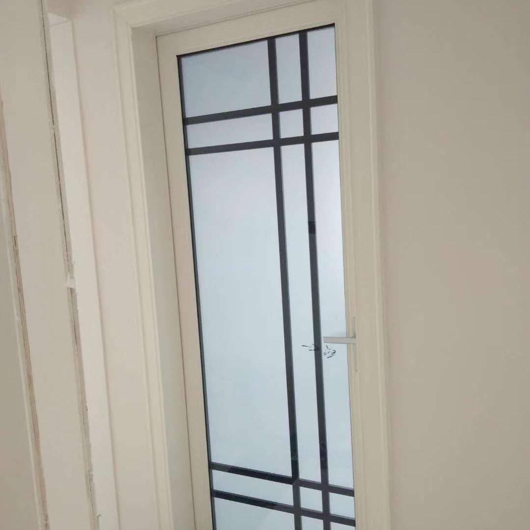 知名铝合金门窗