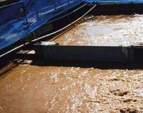 怎样对污水处理设备进行保养