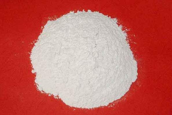 超细碳酸钙能否直接作用于高聚物