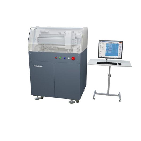 GSS300 高速型 超声扫描显微镜
