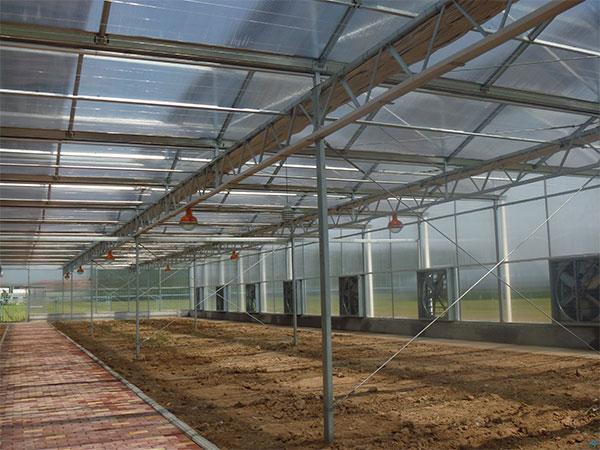中国农业科学院农田灌溉研究所
