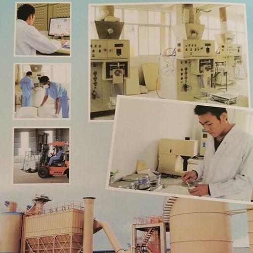 生产实验设备