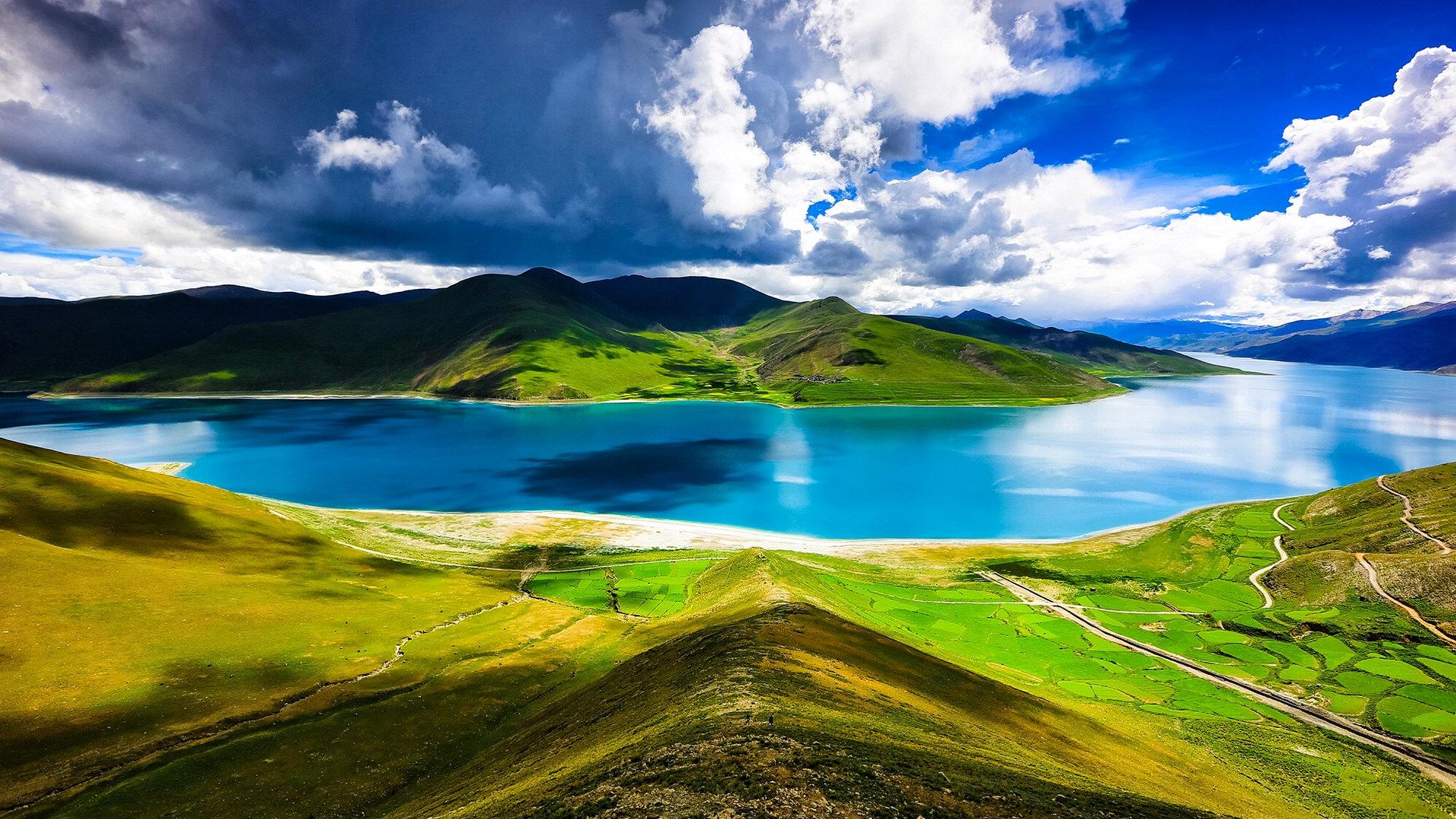 西藏高考政策