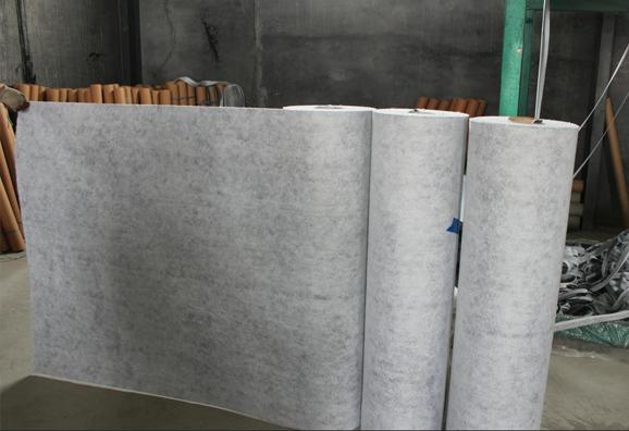聚乙烯丙纶防水卷材在施工中需要注意什么?